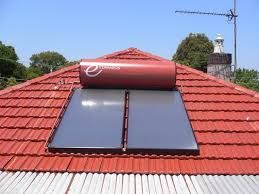 Service Perbaikan Solar Edwards Solar Water Heater Call 081310944049 Service Pemanas Air Panas Edwards di Cibubur CV.Alharsun Indo [ Spesialis Pemans Air Tenaga Matahari Solar Water Heater Terbaik SE-JABODETABEK ] Call Center Service-Service Center Edwards Cibubur-Jakarta Timur 021-95003749 (Sales-Spare Part-Service) Apapun Masalah Pemans Air Edwards Anda Serahkan Kepada Kami Service Resmi Edwards Solar Water Heater Indonesia [ Profesional-Ahli-On Time ] www.servicesolahart.co.in