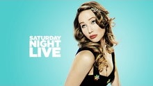 Watch Saturday Night Live: Bronx Beat hilarious Justin Timberlake Andy Samberg