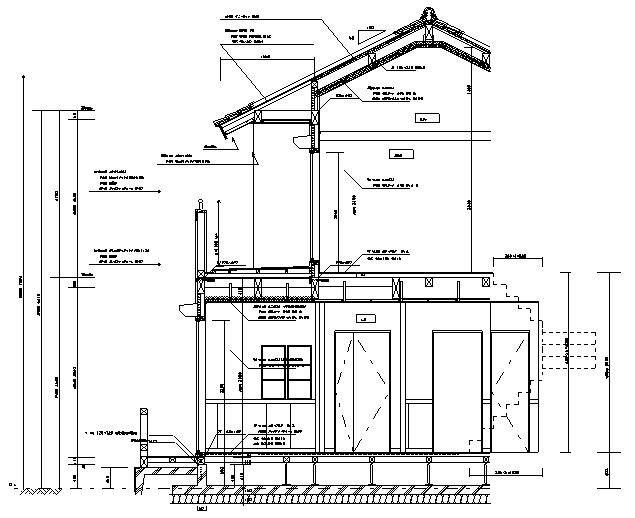 木造軸組工法 - Google 搜尋
