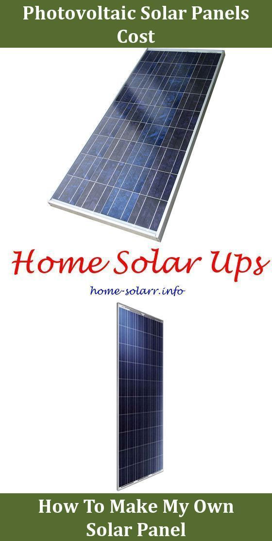 Residential solar energy score home energy projects home solar residential solar energy score home energy projects home solar requirements where to get solar panels solutioingenieria Image collections