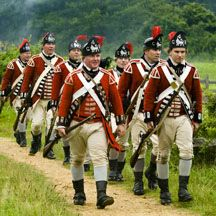 17 Best images about Red Coats on Pinterest | British army, Zulu ...