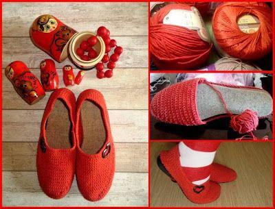 АВОСЬКА ОТ ТОСЬКИ Летняя обувь Вязаная обувь Вязание крючком Обувь ручной работы Вязаные туфли Удобная обувь Summer footwear Knitted footwear Crochet shoes Handmade footwear Summer shoes Convenient footwear #/toskaavoska