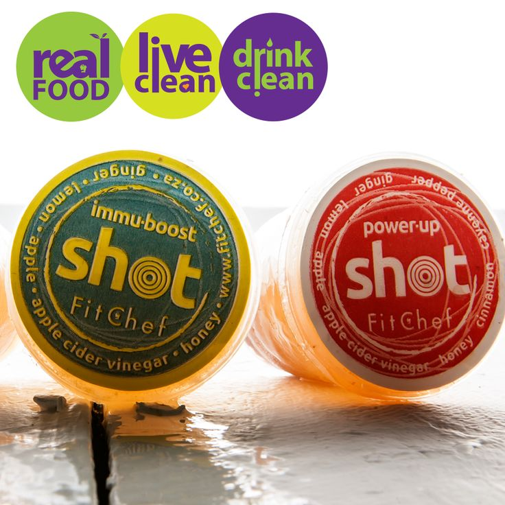 Quick healthy shooters to instantly bring back some energy and a smile. Perfect on their own or a chaser. The Hulk of shooters: Clean intelligent ingredients that deliver a solid punch when thrown back > www.fitchef.co.za