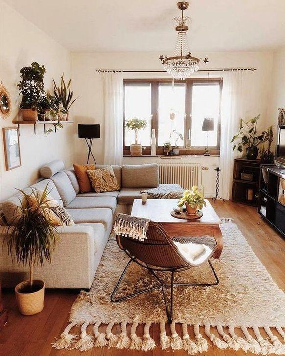 Comfy Apartment Living Room Decorating Ideas That You Need To Try 39 Living Room Decor Apartment Scandinavian Design Living Room Cozy Apartment Decor