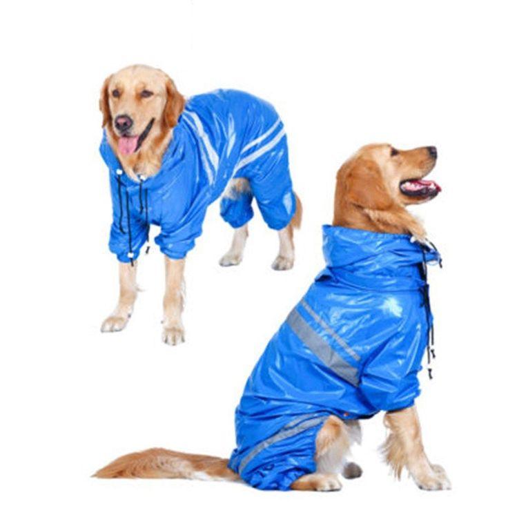 #raincoat #raincoat #shipping #donate #large #large