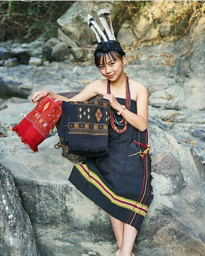 miss-manipur-porn-mahima-chudry-xxx-photo