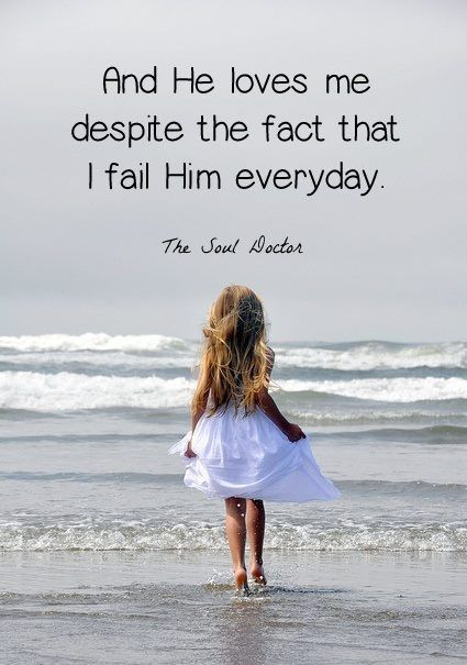 Image result for God never fails us, not for a moment