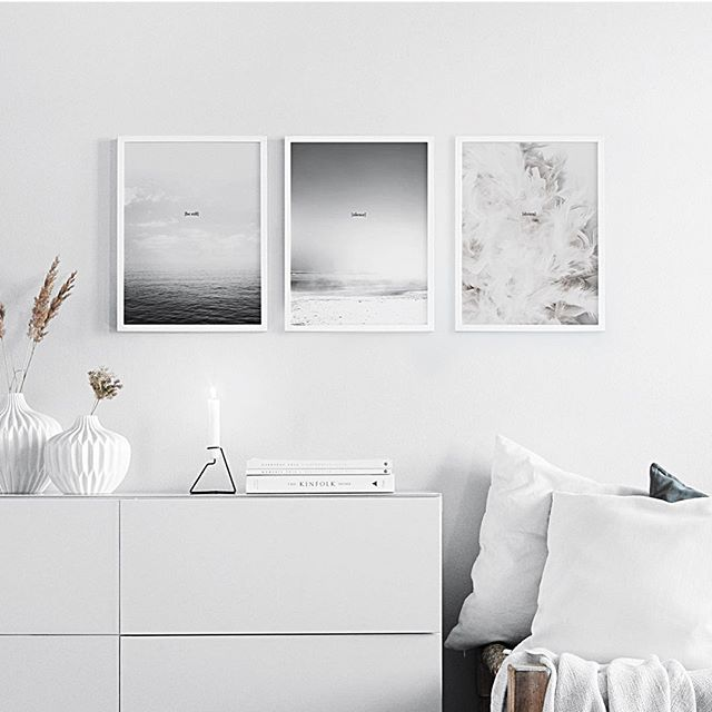 ⭐️ Use the discount code 'manda25' to get 25% off on posters at @desenio! (Not premium posters, ex: Tove Frank, Kate Moss and others) Valid from 10-12 January. #desenio #ad
