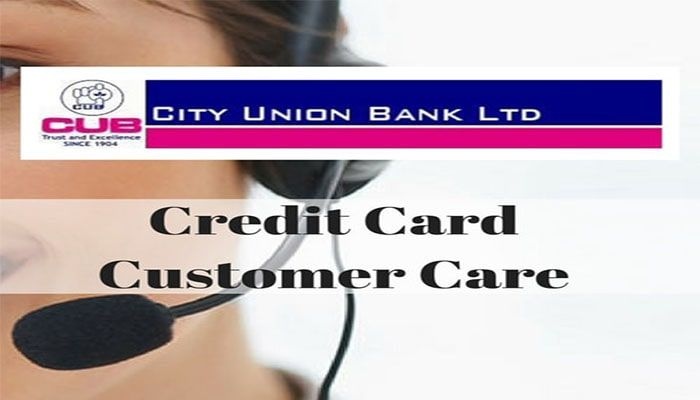 Pin On Customer Care