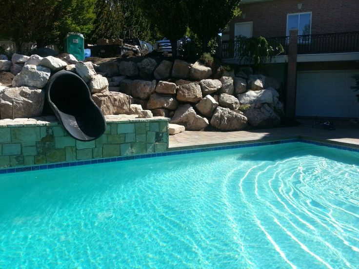 21 Best Swimming Pools Images On Pinterest Swiming Pool Pools And Swimming Pools