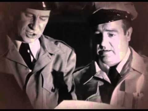abbott and costello meet frankenstein bloopers video