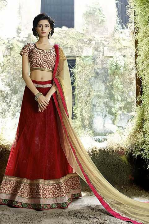 #designer #lehenga #choli @  http://zohraa.com/red-net-lehenga-choli-z7172p11015-137.html #lehenga #choli #celebrity #zohraa #onlineshop #womensfashion #womenswear #bollywood #look #diva #party #shopping #online #beautiful #beauty #glam #shoppingonline #styles #stylish #model #fashionista #women #lifestyle #fashion #original #products #saynotoreplicas