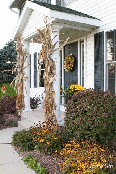185 Best Curb Appeal Images By Lowe S On Pinterest