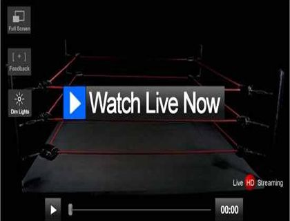 You can easily watch UFC 36 Match between Renan Machida vs Mousasi Live Streaming online on pc, just follow our streaming link. Enjoy Renan Machida vs Mousasi Live streaming UFC 36 Game Online HD on your Pc , So don't be hesitated just follow our instruction and recommended streaming link assure that you are 100% satisfied in our service UFC 36.This website covering all the Action UFC 36 Game as well as All MMA Game Live On Any Device. Live