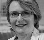 Helen Zille: DA skews budget away from wealthy suburbs in favour of Khayelitsha residents   Opinion Piece   Daily Maverick