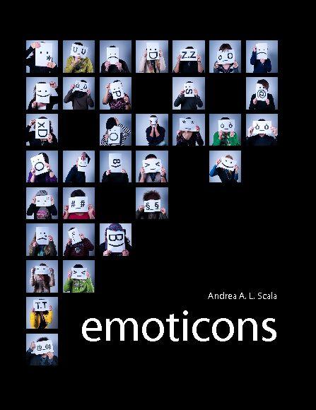 emoticons $63.51