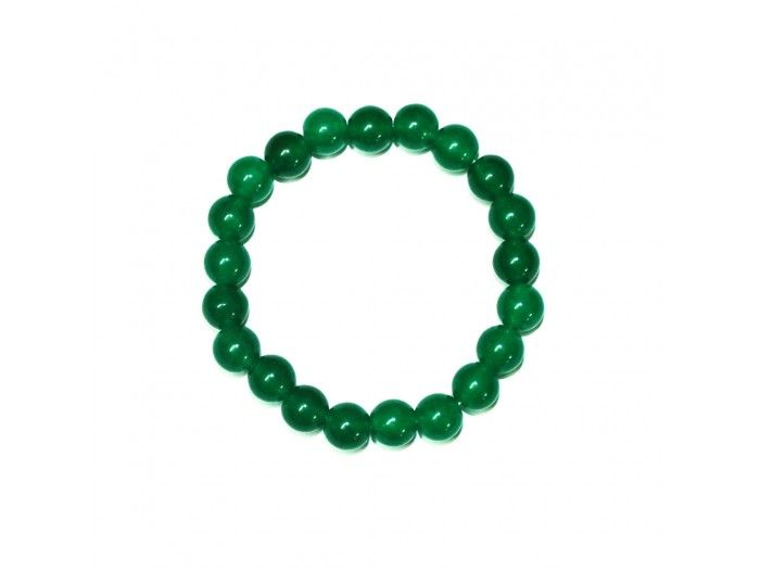 Green Agate Bracelet, Buy Green Agate Bracelet online from India.