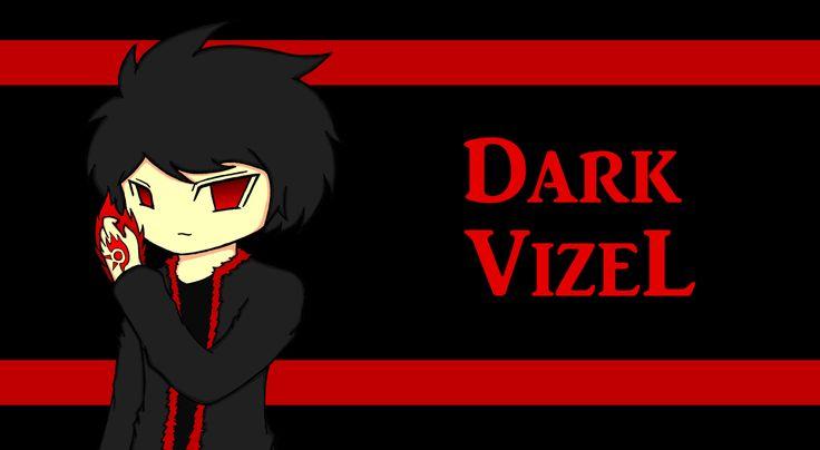 Dark VizeL