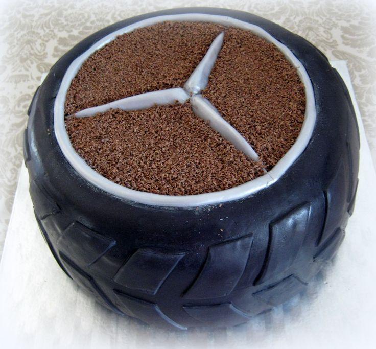dort pneu