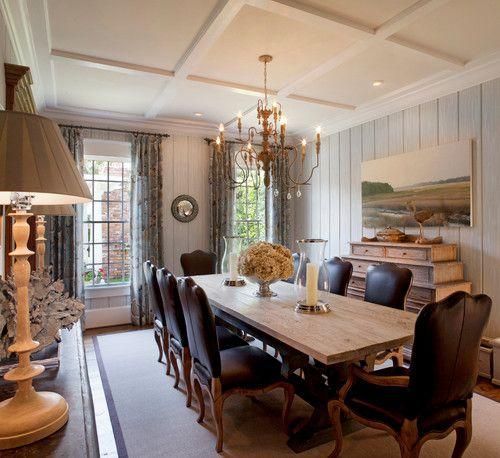170 Best Dining Rooms Images On Pinterest  Dinner Parties Dinner Extraordinary Dining Room Furniture Jacksonville Fl Inspiration Design