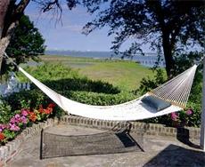 pawleys island hammock amazing - Pawleys Island Hammock