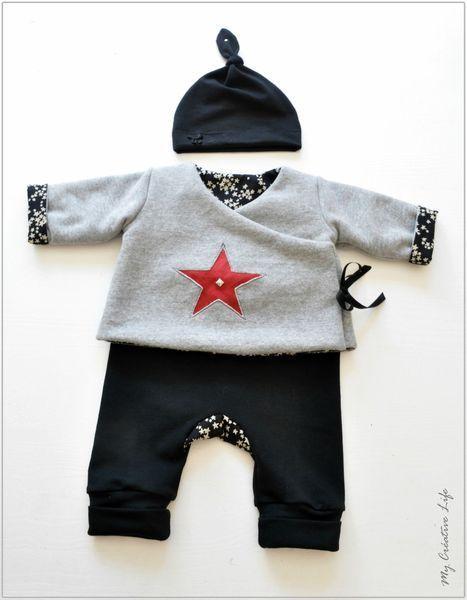 http://www.marieclaireidees.com/,un-kimono-pour-bebe-reversible,2610342,118520.asp?xtor=EPR-6: