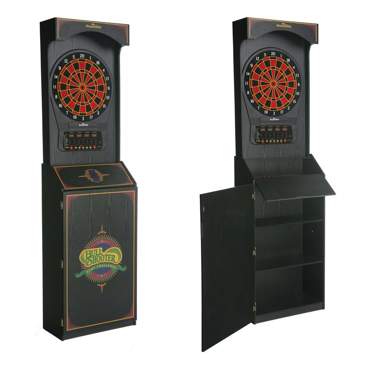 The 25+ best Electronic dart board ideas on Pinterest | Dart board ...