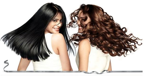 In some recent years, both man and woman have used hair extensions widely. A woman always interested in a long length and fuller hair to get attractive looks to other people