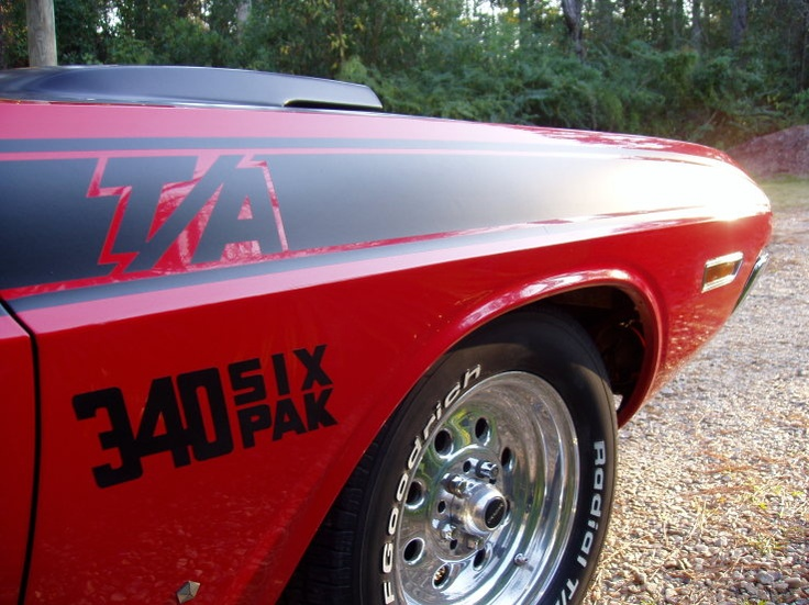 82 Best Rides Images On Pinterest American Muscle Cars Cars And