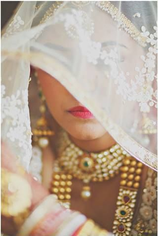 ♥~All Things Bridal~♥