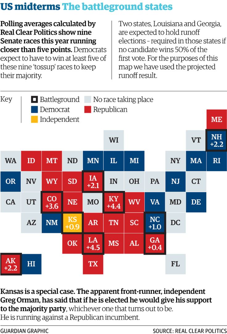 Best Guardian Visuals Images On Pinterest Infographics - The guardian us political map