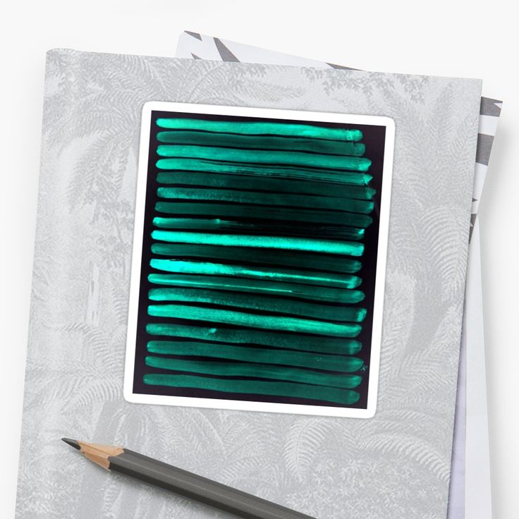We Have Cold Winter Teal Turquoise Blue Icey Icy Ice Copper Dreams at Night, by ANoelleJay Fashion art design! We Have Cold Winter Teal Turquoise Blue Icey Icy Ice watercolor painting!Summer is far far away! Black and copper bold lines! New York city, @anoellejay @redbubble abstract