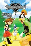 http://ift.tt/1WhnOf2 Kingdom Hearts: Chain of Memories The Novel  Product Image: Kingdom Hearts: Chain of Memories The Novel  Features Product: Kingdom Hearts: Chain of Memories The Novel  Description Product: Kingdom Hearts: Chain of Memories The Novel  Sora Donald and Goofy have defeated Ansem and restored the world. But beyond the dark doora door that had to be closedRiku and King Mickey remain. And so the trio sets off again on a journey to find Riku and the king. As they progress…