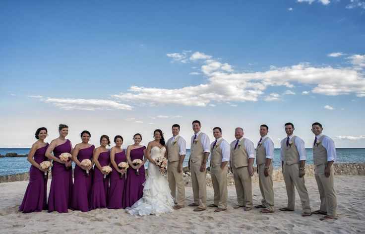 17 Best Beach Wedding Foods Images On Pinterest: 17 Best Images About Beach Wedding Inspiration On