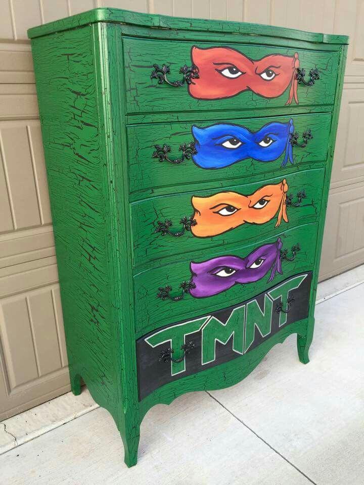 Best 20 Ninja Turtle Bedroom Ideas On Pinterest Ninja Turtle Room Boys Ni