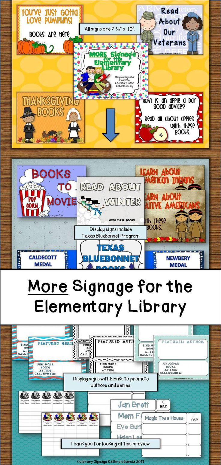 479 best library organization images on pinterest children u0027s