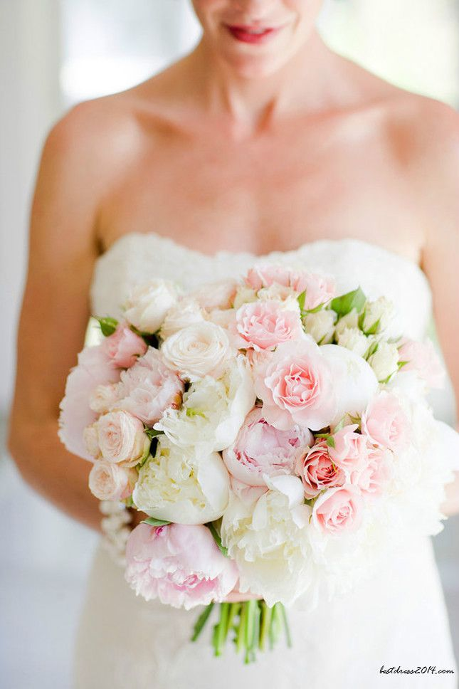 Wedding flowers??