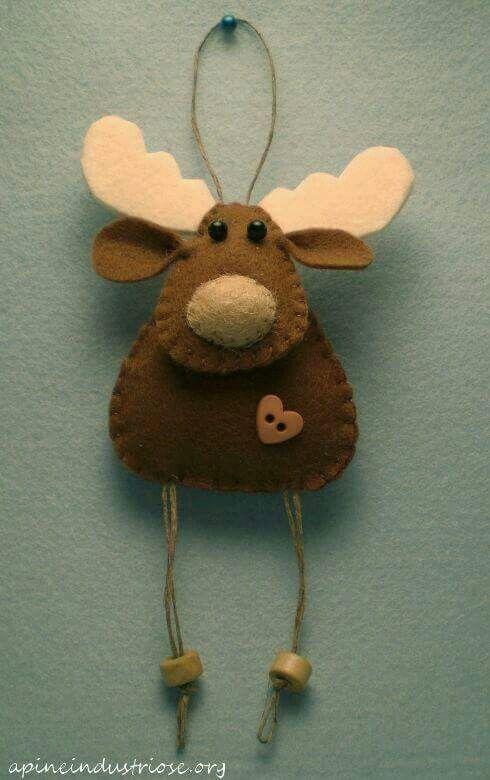 Moose 2.0