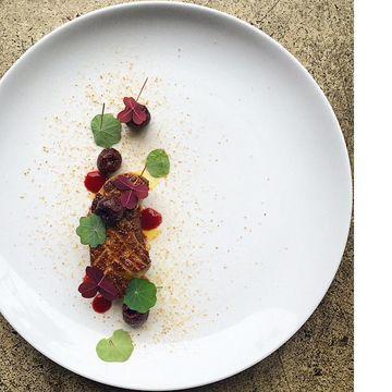 http://www.four-magazine.com/articles/2467/exclusive-foie-gras-recipe-chef-philip-pretty
