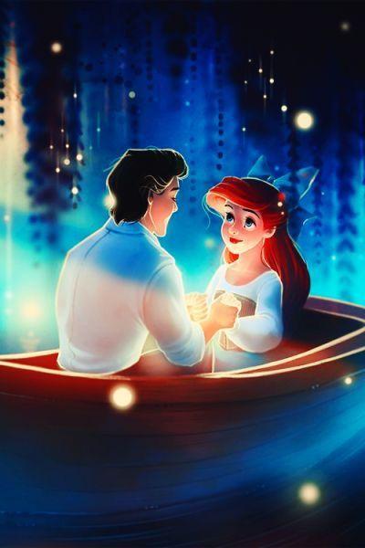 Disney o 815 pinterest voltagebd Images