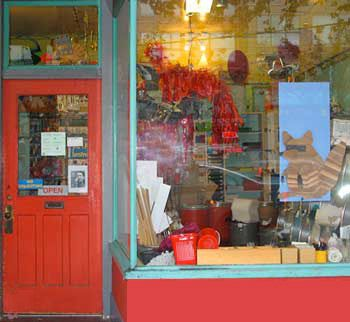 Urban Source Alternative Art Materials: just read that name again. Are you crazy? Go there now!!: Area, Artists Shari, Canada Great Ideas, People Flower, Guest Artists, Stores, Art Supplies, Artsy Places, Reggio Ideas