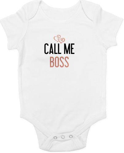 Bebek Tulum Boss