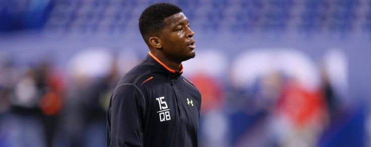 Jameis Winston of Florida State Seminoles says crab legs were given to him, not stolen