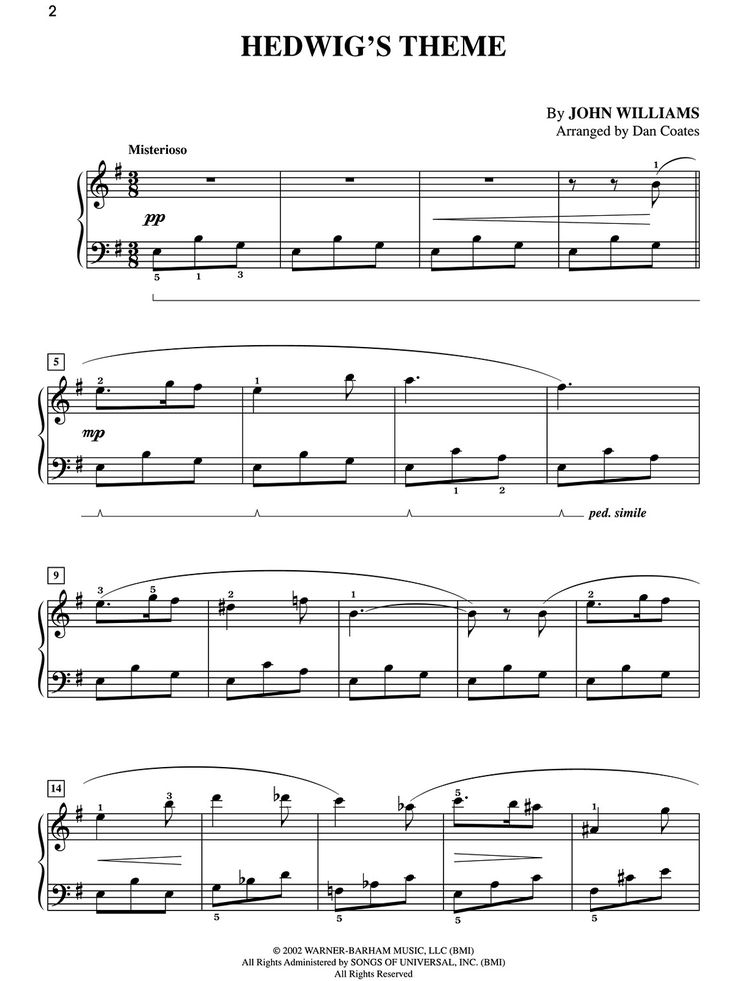 83 Best Sheet Music Piano Images On Pinterest | Music, Music