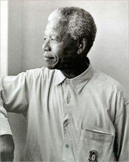 Mandela: An Illustrated Autobiography