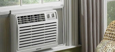 Aircon Services in Singapore: What Size/Type of Air Conditioner should I Purchase for my Home? #aircon #homeimprovement