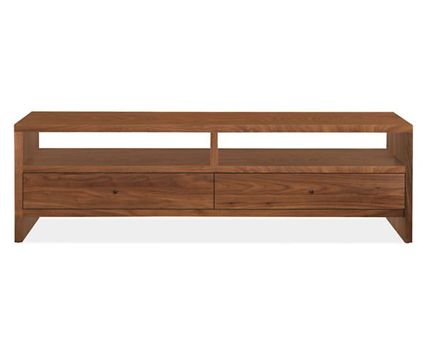Montego Contemporary Merlot Wood Square End Table W Drawer: 44 Best Images About Coffee/Cocktail Tables On Pinterest