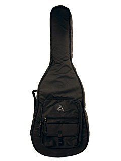 Boulder CB-262 Guitar Deluxe Series Guitar Bag by Boulder. $26.46. CB-262 Boulder Deluxe Series Guitar Bag Our Boulder Standard Series stands out as a value leader and will become the preferred choice of both amateur and professional alike. Boulder's Deluxe Series of guitar bags offers professional features and quality at an unheard-of low price!. Save 37% Off!