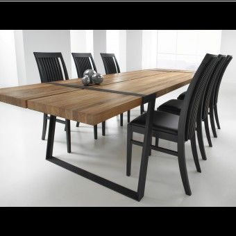 17 best images about esszimmer on pinterest diy dining table diy table and chairs. Black Bedroom Furniture Sets. Home Design Ideas