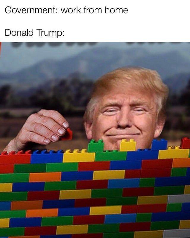Hilarious Meme Images Life Memes Funny Pictures Funny Memes Ironic Life Memes In 2020 Funny Relatable Memes Funny Laugh Crazy Funny Memes